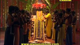Srihari | Yathiraiyam Yathirai | Ayyappanai Thedi