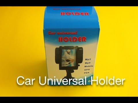 car-universal-holder