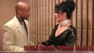 Pro Wrestling Report - Sherri Martel Interview