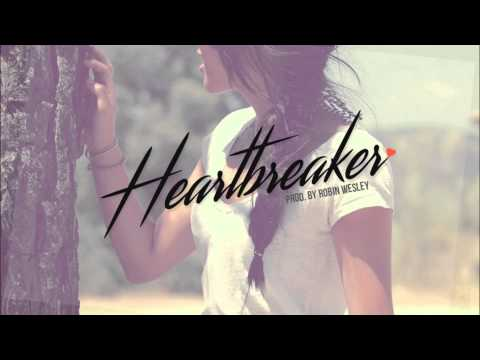 Acoustic R&B Instrumental Beat 2017 x