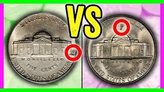 valuable foreign coins to look for