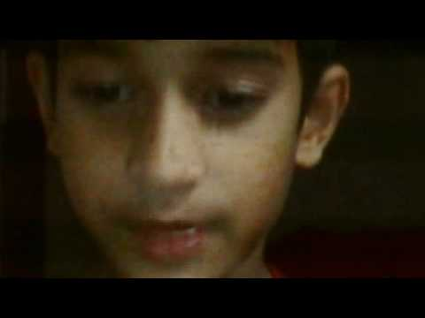 razaan ali's Webcam Video from May 26, 2012 09:53 AM