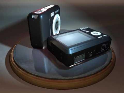 EMPREX VIDEO CAMERA DRIVER PC