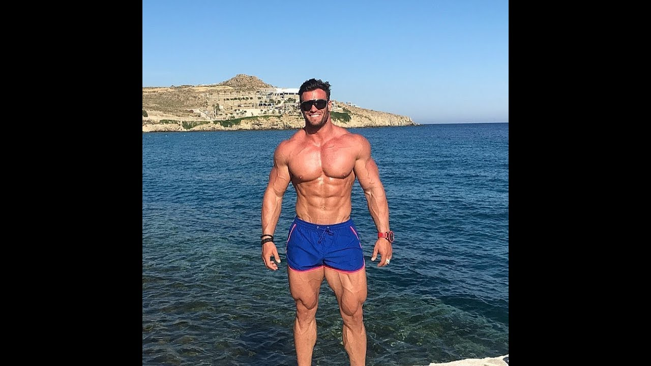 Anavar Effects Oxandrolone What It Does For Me Entertainment & Education  Only