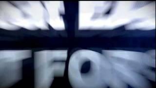 EA Creator Forex Trailer 1