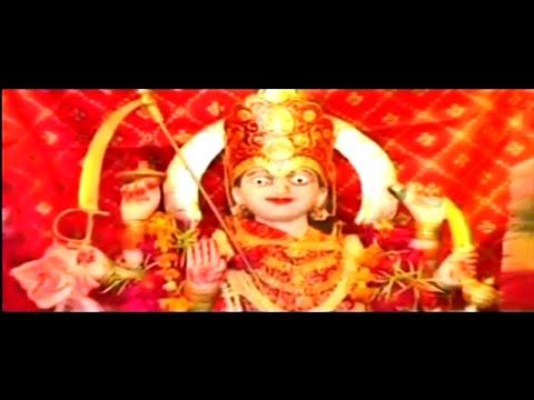 Maher Karo Maa Meladi | Gujarati Movies Full | Bharaj Vaniya, Minakshi, Jamini Trivedi