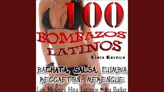 Bacaan Latin Juz Amma Ebook