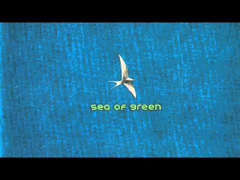 Sea Of Green - End Of Eternity