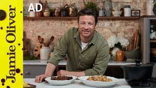 Jamies Stracotto  Jamie Oliver  AD