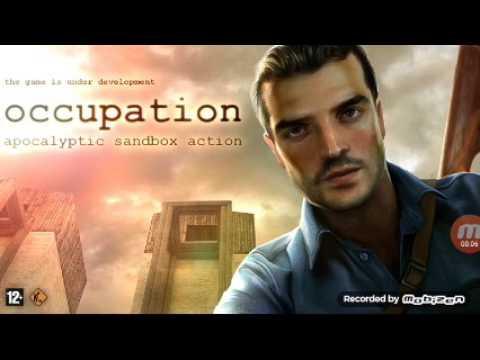 #2.Прохождение игры Occupation. День 2