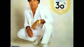 Hector Tricoche - No Me Tires La Primera Piedra