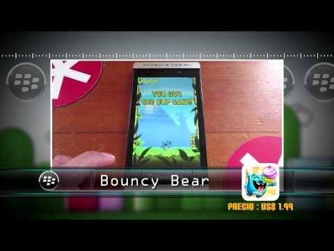 Juegos Para Tu Smartphone - 27 Abril 2014