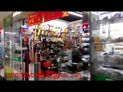 hardware tools(2169 hardware tools suppliers in the market)yiwu market