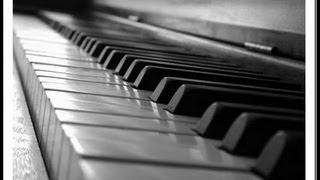 zoobi doobi (3 idiots ) Piano Cover
