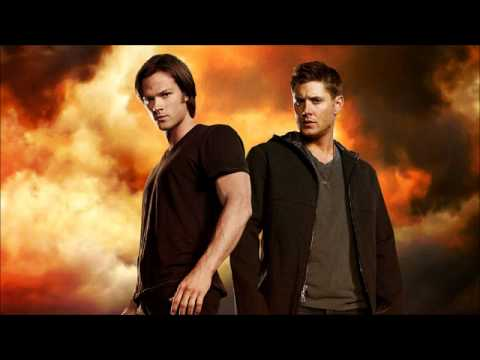Supernatural is listed (or ranked) 14 on the list The Creepiest Shows In TV History