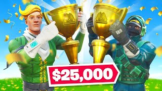how-fresh-and-i-won-25000-playing-fortnite