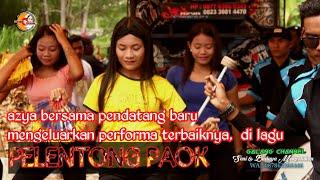 Download Lagu Plentong paok, versi kecimol yqng satu ini nenar benar mancap mp3