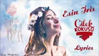 Esin İris Çilek Kokusu Lyrics Dizi Müziği