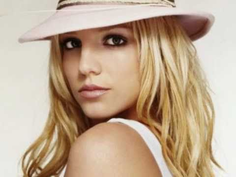 spears beautiful Britney