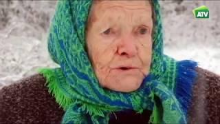 #RUSIA. Los últimos habitantes.