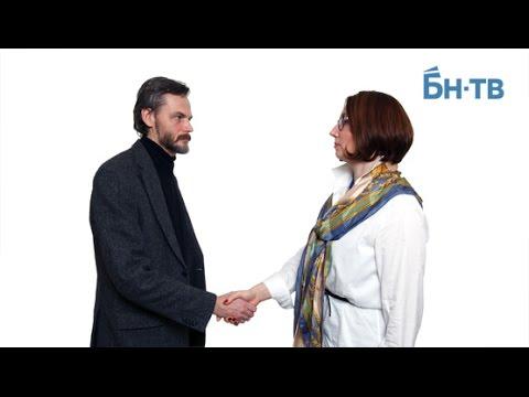 Как аннулировать мировое соглашение