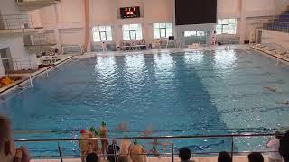 Астрахань-Казань 6-5 (2)