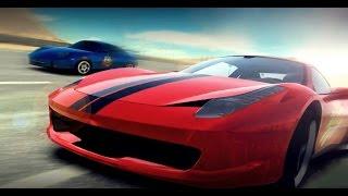 ???? Os 10 Melhores Jogos de CORRIDA para Android ( Velocidade / Carros / Motos / Manobras )????