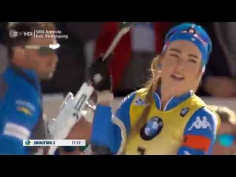 FuГџball Weltmeisterschaft Damen 2020