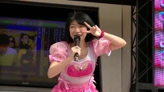 ぱいぱいでか美ステージ 13時15分 歌カット短縮版 ぱいぱいでか美 検索動画 17