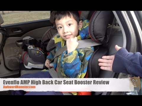 evenflo-amp-high-back-car-seat-booster-review