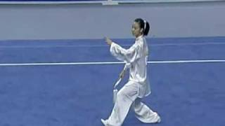 第十六屆亞運會2010@16th Asian Games 2010