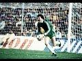 Helmuth Duckadam şi cele câteva minute care l-au dus direct în istoria fotbalului
