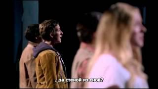 Песня из 10 сезона 5 серии сериала СВЕРХЪЕСТЕСТВЕННОГО! ^_^