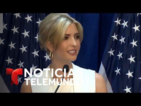 Resumen Semanal Diciembre 5th - Diciembre 11th del 2016 | Noticiero | Noticias Telemundo