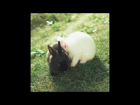 [INSTRUMENTAL] ZICO (지코) _ She's a Baby (Digital Single)