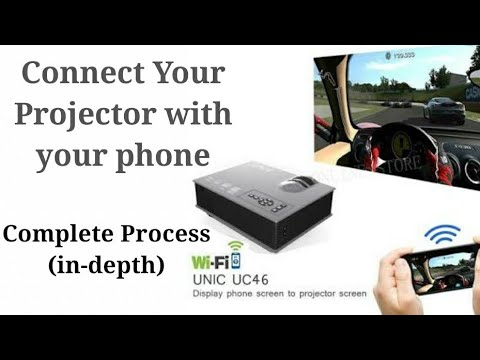 how to connect your marks to your iphone