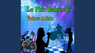 Sadi Ajab Kahani Aye (feat. Nishma)