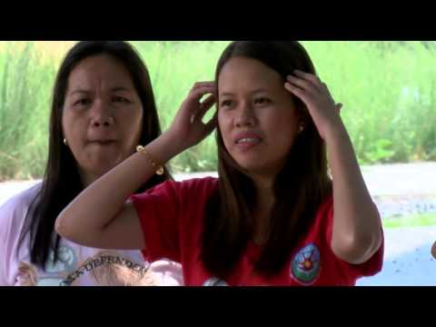 Fair Trade mit Mangos von Preda