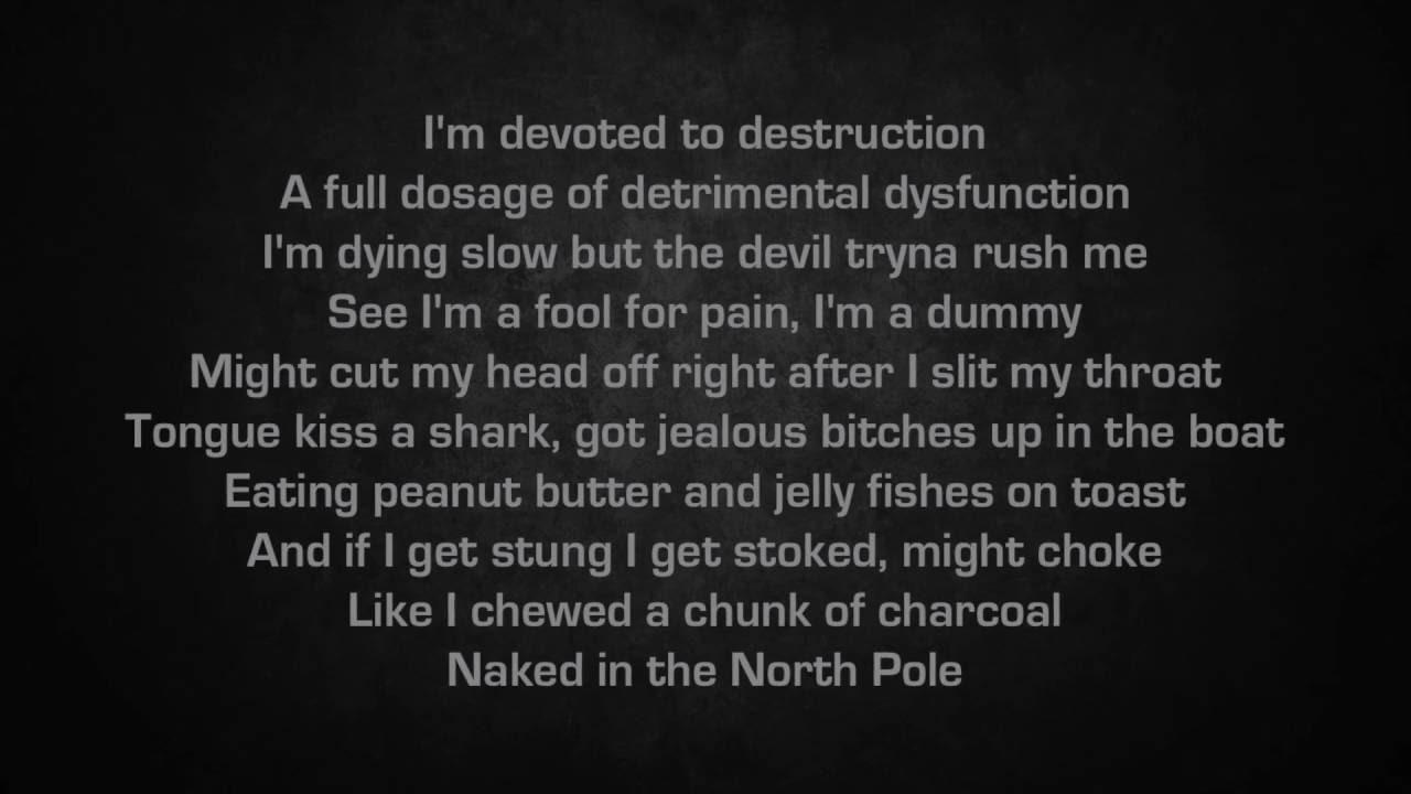 lyrics-sucker-for-pain-lil-wayne-wiz-khalifa-imagine-dragons-w-logic-ty-dolla-ign-ft-x-amba-angus-mc