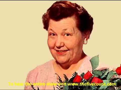 Mrs Elva Miller The Country Soul Of Mrs Miller