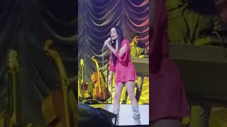 Kacey Musgraves - High Horse @ BMO Harris Bradley Center
