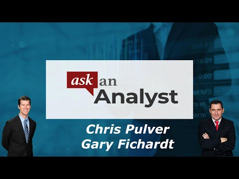 Ask an Analyst LIVE: Forex News & Strategy Session – April 27, 2020
