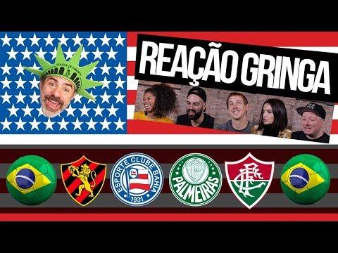 Hino do Grêmio Parte 2 - Hinos de Futebol - Cifra Club 2a9625fd027ce