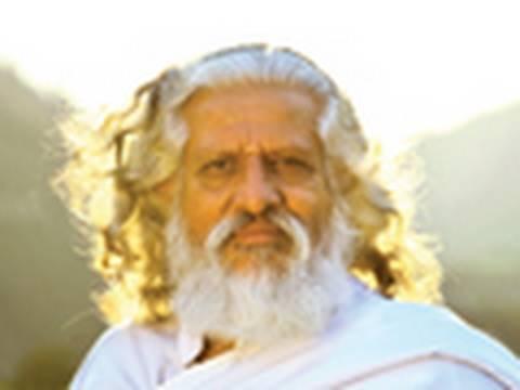 Kriya Yoga Secrets 1 - Burning Negative Karma