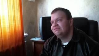Дом большой мамочки 3. INTERSTELLAR WoT Version