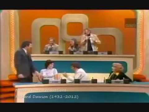 Match Game 74 Episode 148 (Hogan's Heroes Reunion)