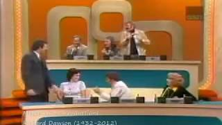 Match Game 74 Episode 148 (Hogan