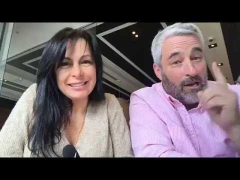 LIVE SPECIAL MASTERMIND PPI AZ LYON 2017 avec Jean Nadeau  Info inscrip    1370579303035697   from F