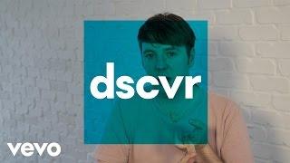 dscvr New Videos: George Ezra, Everything Everything, Stefflon Don