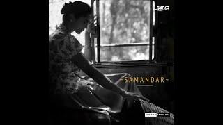 Sparsh | Samandar (Official Music Video) Mp3